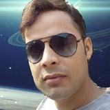 Deepak from New York City | Man | 24 years old | Scorpio