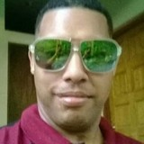 Juancho from Humacao | Man | 37 years old | Taurus