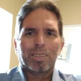Chrisdog7Hx from Sacramento | Man | 52 years old | Aries