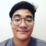 Poseyboi from Saskatoon | Man | 25 years old | Aquarius