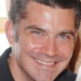 Alex from Lake Magdalene | Man | 41 years old | Gemini