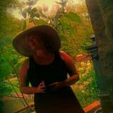 Jolene from West Haven | Woman | 32 years old | Virgo
