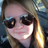Neohippie from Rock Hill | Woman | 24 years old | Leo