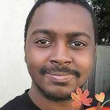 African Dating Site in Hayward, California #1