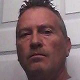 Dankirby19Xv from Concord   Man   56 years old   Capricorn