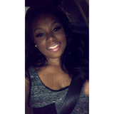 Keyy from Stone Mountain | Woman | 34 years old | Scorpio