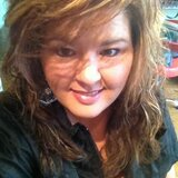 Tarsha from Strasburg | Woman | 37 years old | Sagittarius