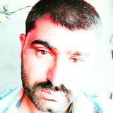 Dipesh from Upleta | Man | 32 years old | Gemini