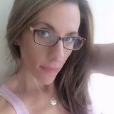 Cam from Danbury   Woman   41 years old   Capricorn