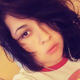 Lovekitten from Chandler | Woman | 25 years old | Taurus