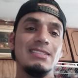 Alejandro from Walnut Creek | Man | 30 years old | Leo