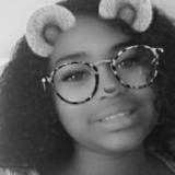Namya from Vicksburg | Woman | 20 years old | Aries