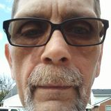 Wgportsmouth from Portsmouth | Man | 61 years old | Gemini