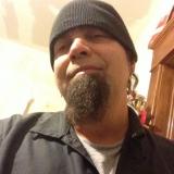 Djdonstjohnatyah from Sugar Creek   Man   46 years old   Virgo