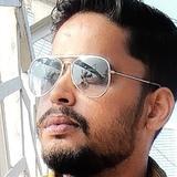 Ajay from Dehra Dun | Man | 22 years old | Scorpio