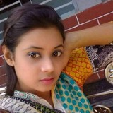 Man a kolkata seeking woman West Bengal