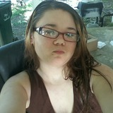 Mandy from Madisonville   Woman   23 years old   Virgo