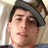Jony from Harvey | Man | 24 years old | Aquarius