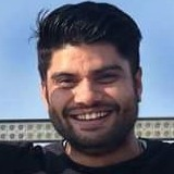 Akhil from Mathura   Man   26 years old   Sagittarius