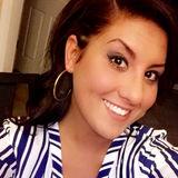 Katie from Utica | Woman | 27 years old | Taurus