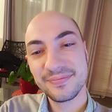 David from Montrichard | Man | 34 years old | Scorpio