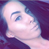 Karlieanne from Kingston | Woman | 26 years old | Capricorn