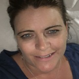 Loulou from Armidale | Woman | 47 years old | Pisces