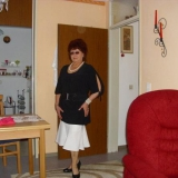 Lois from Abington | Woman | 56 years old | Aquarius