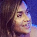Alexa from Buena Park | Woman | 23 years old | Gemini