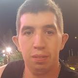 Benj from Veyre-Monton | Man | 35 years old | Scorpio