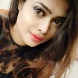 Arpita from Kolkata | Woman | 27 years old | Sagittarius