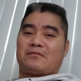 Yong from Philadelphia | Man | 45 years old | Capricorn