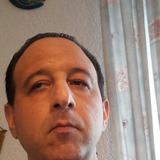 Alfonso from Freiburg | Man | 50 years old | Cancer