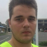 Eric from Wacol | Man | 26 years old | Aries