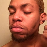 Sam from North Las Vegas | Man | 26 years old | Gemini