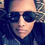Saloom from Riyadh | Man | 26 years old | Capricorn