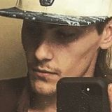 Jeffrey from College Station   Man   24 years old   Capricorn