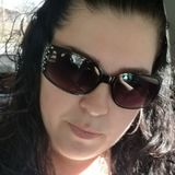 Sara from Jim Thorpe | Woman | 35 years old | Pisces