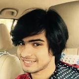 Dvm from Vijayawada   Man   29 years old   Cancer