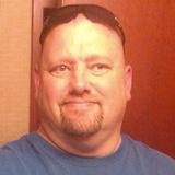 Dbal from Rancho Cordova | Man | 43 years old | Aquarius