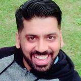 Sam from Rotorua | Man | 31 years old | Aries