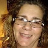 Sweetpea from New Braunfels | Woman | 46 years old | Taurus