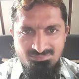 men in State of Gujarat #5