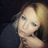 Dannydee from Orillia | Woman | 30 years old | Aries