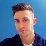 Liam from Blenheim | Man | 23 years old | Aquarius
