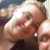 Bigdickbastard from Jonesboro | Man | 32 years old | Scorpio
