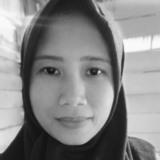 Heni from Pekanbaru | Woman | 30 years old | Scorpio