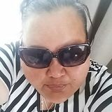Roma from Auckland | Woman | 34 years old | Aquarius