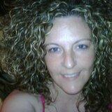 Christia from Mancos | Woman | 36 years old | Gemini