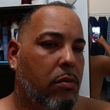 Rayray from New Haven   Man   41 years old   Cancer
